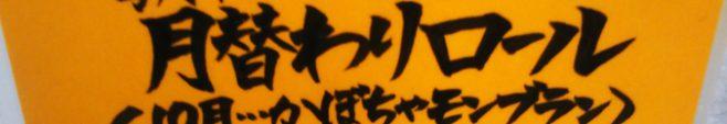 DSC_0873.JPG
